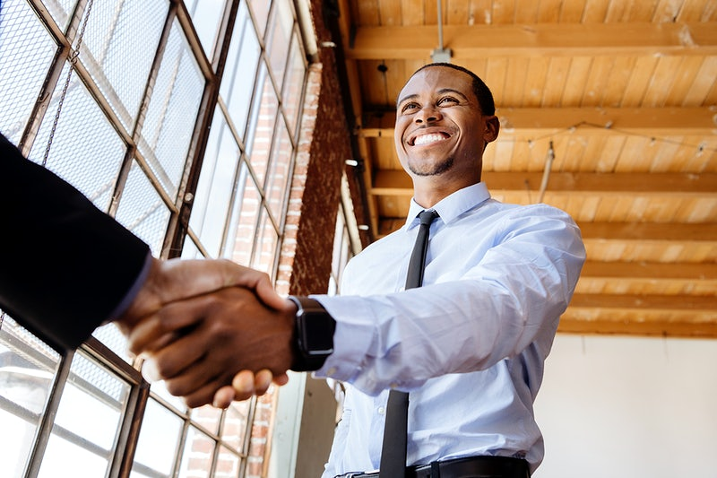 Get the right people for your firm with CLEAR